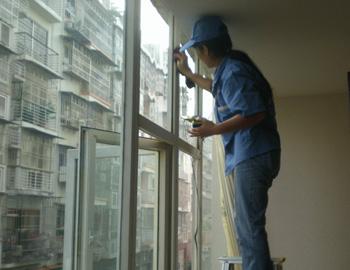 办公楼,厂房玻璃bwinchina平台